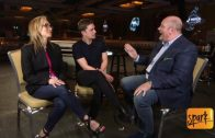 On-Site at VMX 2018: A Conversation with Rob Thomas and Dr. Sue Ettinger