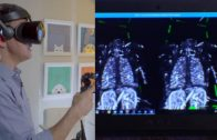 Get up to Date on Advancements in Imaging at VMX