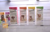 Elanco Animal Health Introduces Credelio