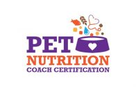 Meet the Duo Behind NAVC's Pet Nutrition Coach Certification