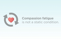 A Practical Guide to Coping with Compassion Fatigue