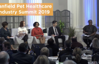 Veterinary Shortage Tackled During Banfield's 18th Annual Industry Summit