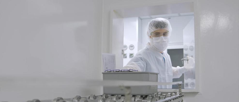 Epicur Pharma