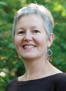 Kathi L. Smith, RVT, VTS (Oncology) Portland Veterinary Specialists Portland, Maine