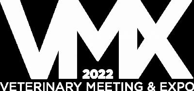 VMX_2022_Logo_KO_RGB (1)
