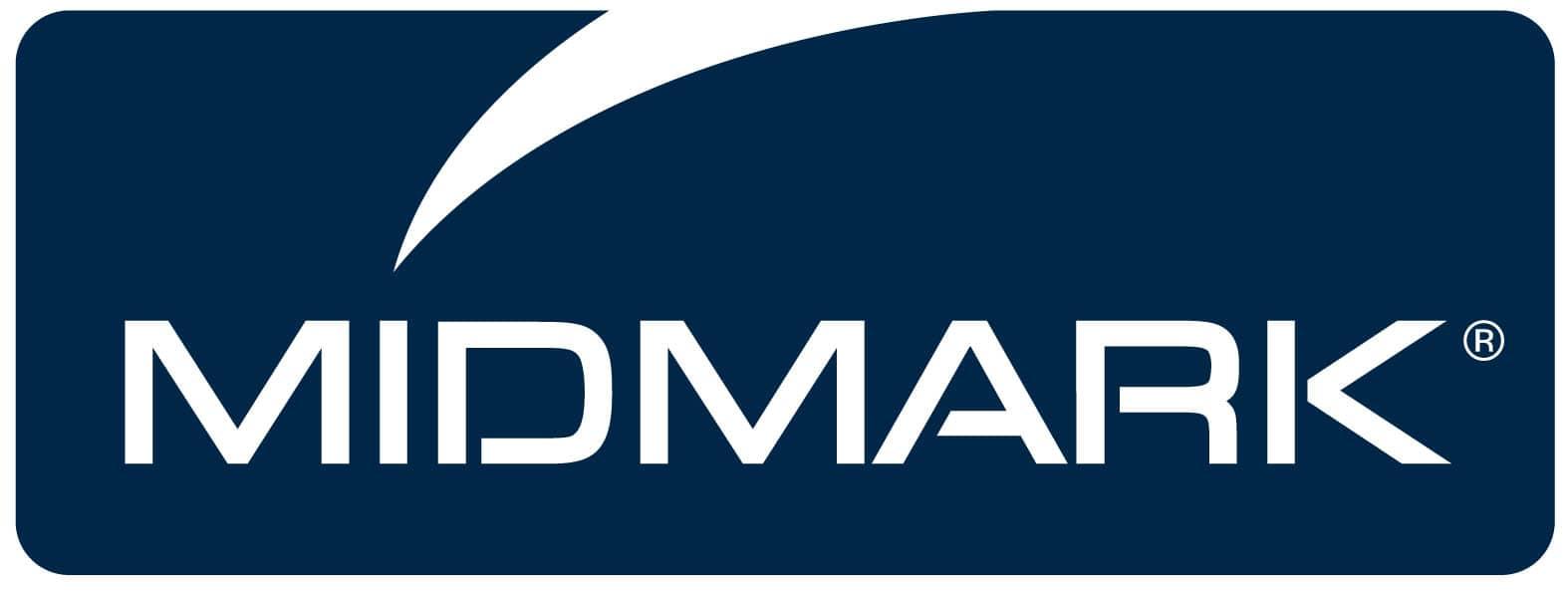 Midmark Corporation