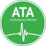 ATA Institutional Member Badge