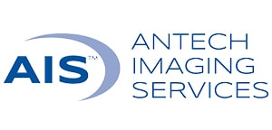 Antech Imaging Services