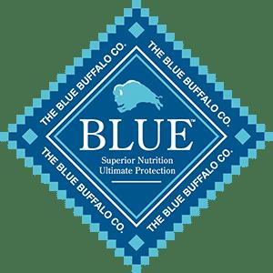 Blue Buffalo Company
