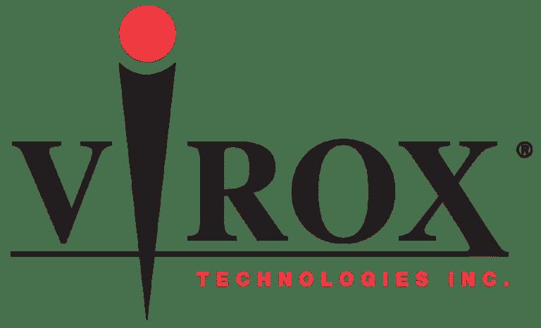 Virox Technologies