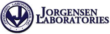 Jorgensen Laboratories