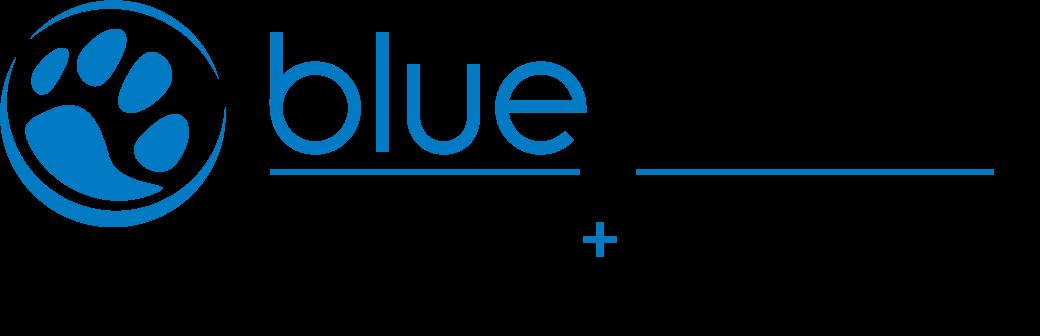 BluePearl Vet